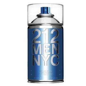 212-nyc-men-vintage-body-spray_500x500