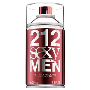 _5484969E-362C-4BC1-BCF9-241F6BE0FA2F__212-sexy-men-body-fragrance_500px