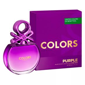 color-purple-benetton-80ml