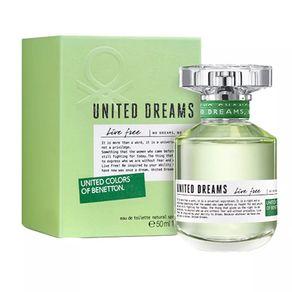 united-dream-live-free-50ml-2