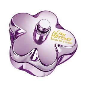 crazy_florever_80ml_bottle_pack_nou_logo_ok_500px