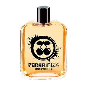 _EC2F78AA-B279-4414-A831-E5A20F44D51C__Pacha_Ibiza_energy_colonia_500px