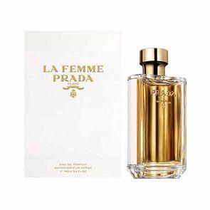 prada--la-femme-100ml_box_500px