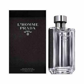 prada---lhomme-150ml_box_500px