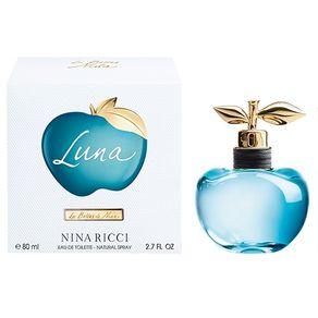 65106198_luna-80ml_500x500