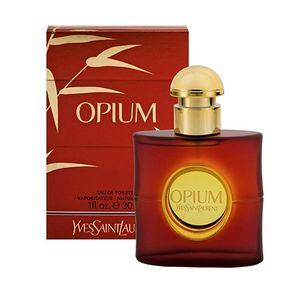 3365440556423_opium-packshot