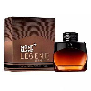 legend_night2
