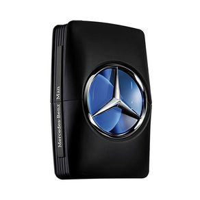 _0AB00F38-B91F-40FD-AEBF-C7B4E29A20DE__Mercedes-Benz-Man_500px