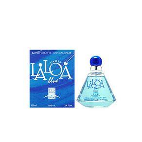 laloa-blue-edt-100ml-via-paris