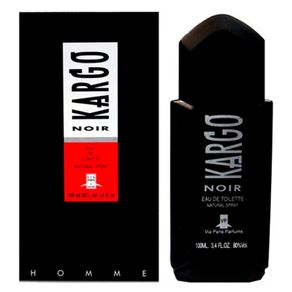 kargo-noir-edt-via-paris1