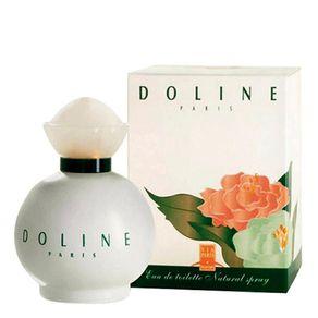 Doline-Paris-Eau-De-Toilette-Via-Paris---Perfume-Feminino