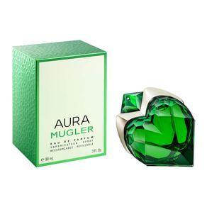aura_edp_-_90ml_outerpack_hd_80028614_box_2000px