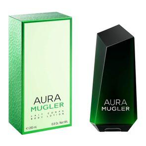 aura_mugler_body_milk_200ml_hd_box_2000px