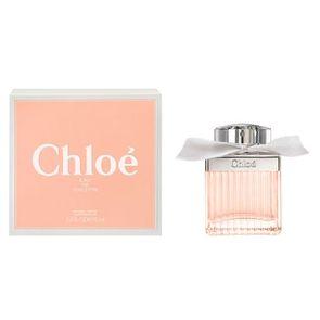 signature-chole-perfume-feminino-eau-de-toilette-100ml1