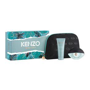 kit-coffret-kenzo-world-feminino-eau-de-parfum_1