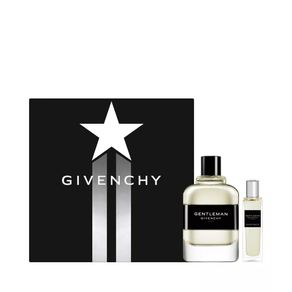 Kit_Givenchy_Gentleman_100Ml_Travell_Size_15Ml_820303_1