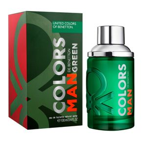 perfume-benetton-colors-man-green-masculino-eau-de-toilette