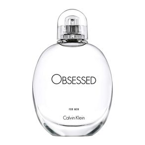 perfume-calvin-klein-obsessed-for-men-masculino-eau-de-toilette