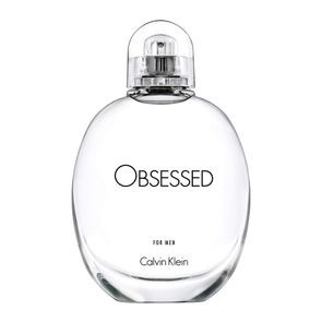 perfume-calvin-klein-obsessed-for-men-masculino-eau-de-toilette