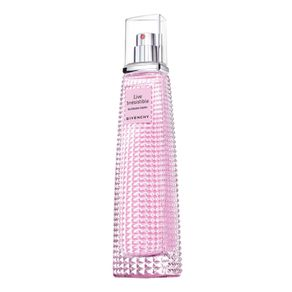 perfume-givenchy-live-irresistible-blossom-crush-feminino-eau-de-toilette