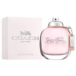 perfume-coach-eau-de-toilette--2