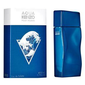 aqua-kenzo-pour-homme-kenzo-perfume-masculino-eau-de-toilette-50