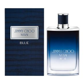 cod_ip_ch013a01_cod_viz_4115003_jimmy_choo_man_blue_100ml_pack_bottle_front_view_box_2000px