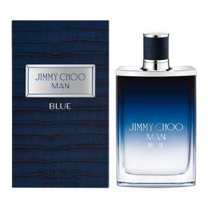 cod_ip_ch013a01_cod_viz_4115003_jimmy_choo_man_blue_100ml_pack_bottle_front_view_box_2000px