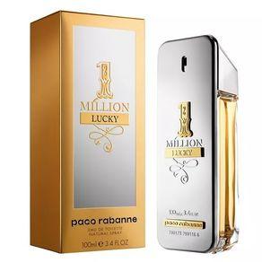 million_lucky_caixa_100ml