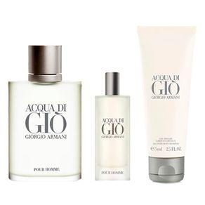 Acqua-di-Gio-Coffret-02