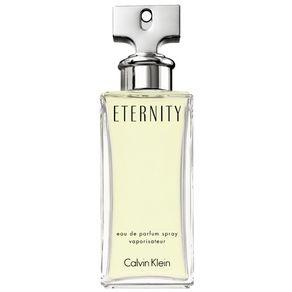 Eternity-Feminino-01