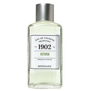 1902-vetiver