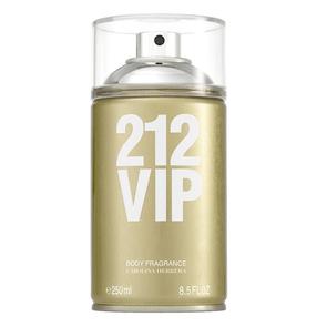 212-vip-bspray