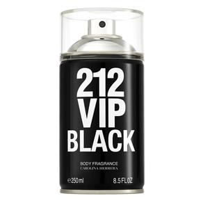 212-vip-black-bspray