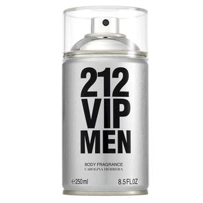 212-vip-men-bspray