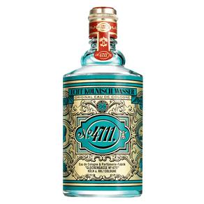 4711-eau-cologne