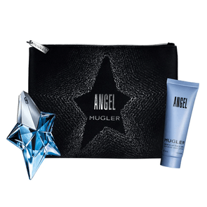 Angel-Couture-Kit