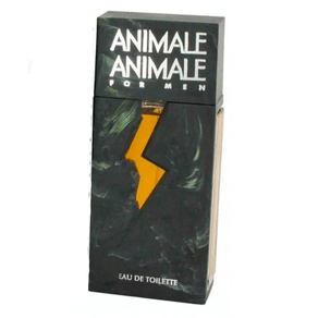 animale-animale-for-men1
