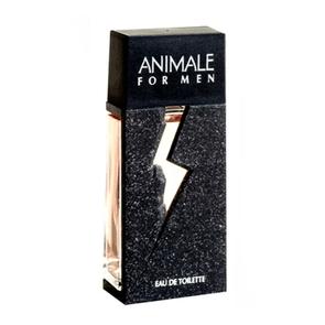 Animale-For-Men