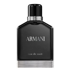 armani-eau-de-nuit-edt-50ml-giorgio-armani