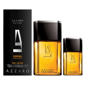 kit-azzaro-200---30