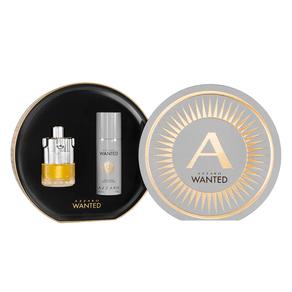 azzaro-wanted-kit-100-ml