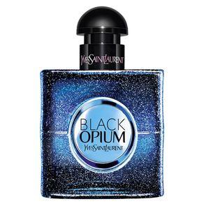 black-opium-intense-yves-saint-laurent-50ml-1