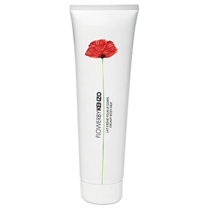 flower-body-lotion
