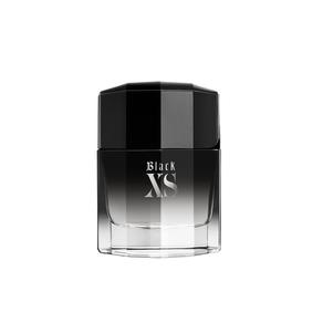 black-xs-masc