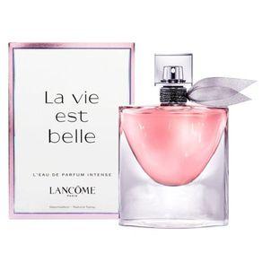 la-vie-est-belle-intense-lancome-perfume-feminino-l-eau-de-parfum2
