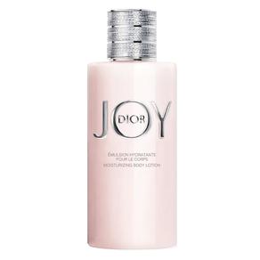 Dior-Body-Lotion
