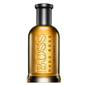 boss-intense