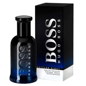 Boss-Night