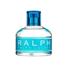 ralph-edt-50ml-ralph-lauren